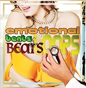 Emotional BEATS & BEATS LOOPS
