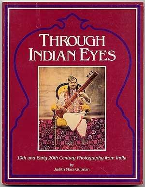 Through Indian Eyes -