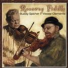 Runaway Fiddle