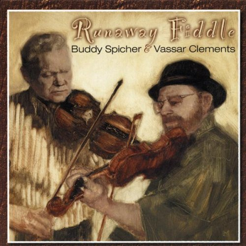 Runaway Fiddle Limited time sale Max 48% OFF