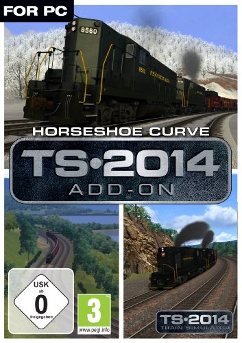 horseshoe-curve-route-add-on-online-game-code