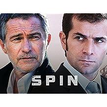 Spin - Season 1