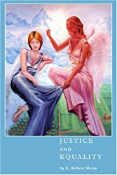 Justice and Equality: A Dialogue on the Philosophies of Conservatism and Liberalism