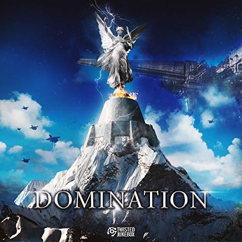 Domination (Twisted Jukebox)