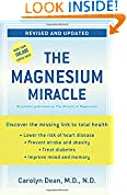 #9: The Magnesium Miracle (Revised and Updated Edition)