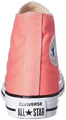 Chuck Adulto Altas Star Rosa Sunblush Zapatillas Taylor All Unisex 623 Converse RxdXq0R