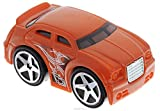 Hot Wheels - Colour Shifter Chrysler 300C Bling