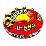 SPORTSSTUFF Snow Tube –LARGE
