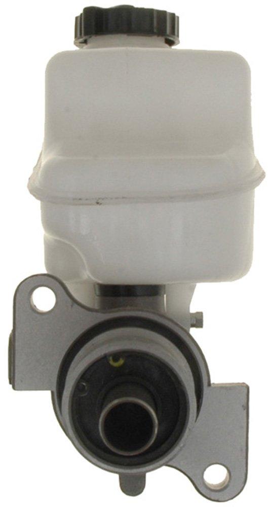 Raybestos MC390977 Professional Grade Brake Master Cylinder