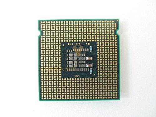 Amazon.com: INTEL SLGTE Intel Core-2 Duo E7500 2.93GHz 1066MHz FSB 3MB S775: Computers & Accessories