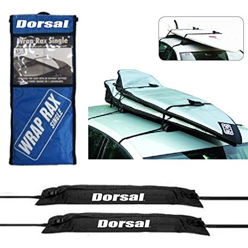 Compare Price To Surfboard Rack For Car Dreamboracay Com