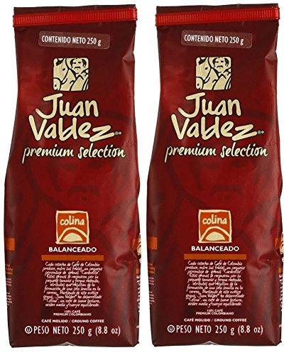 juan-valdez-premium-colombian-coffee-colina-176-oz-88-oz-2-pack