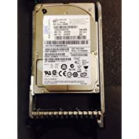 42D0613 IBM 300 GB 10K RPM SAS 6GBps 2.5 Inches Form Factor Slim