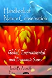 Handbook of Nature Conservation, , 1606929933