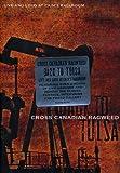 Cross Canadian Ragweed: Back to Tulsa - Live and Loud at Cain's Ballroom