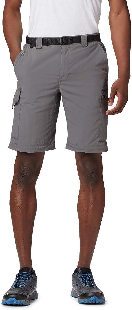 Columbia Silver Ridge Convertible Pant