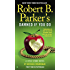 Robert B. Parker's Damned If You Do (A Jesse Stone Novel Book 12)