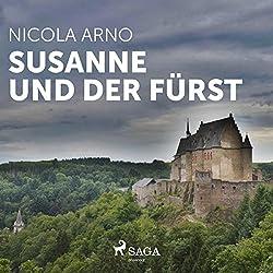 Susanne und der Fürst