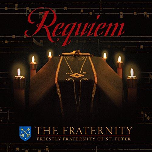 : Requiem