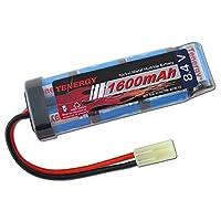 Airsoft Gun Batteries