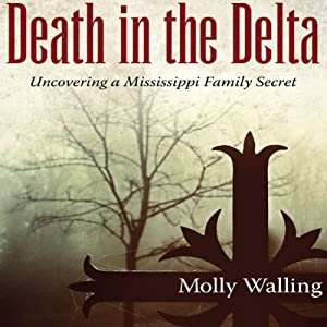 Death in the Delta Audiobook