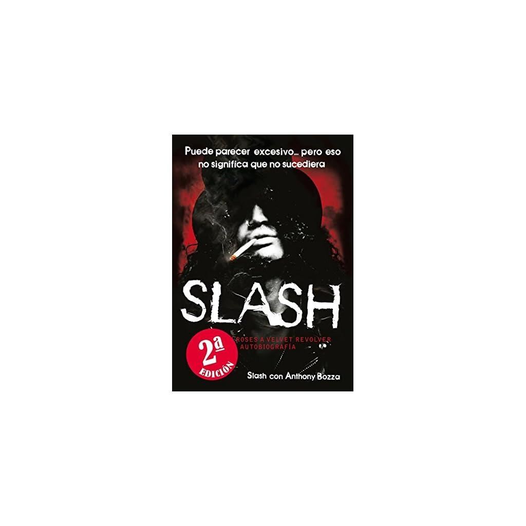 Slash (Es