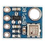 GY-68 BMP180 Replace BMP085 Digital Barometric Pressure Sensor Module