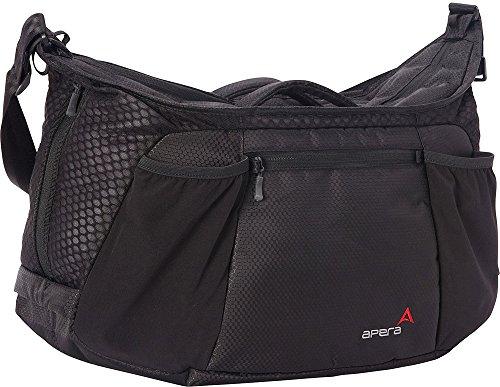 apera-fitness-duffel-black