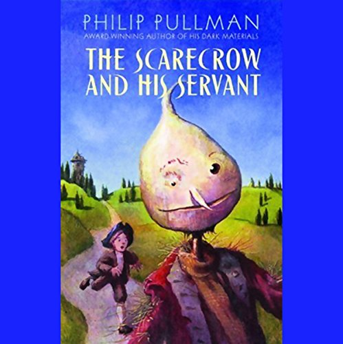 The Scarecrow and His Servant ()
