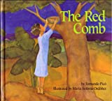 The Red Comb, Fernando Picó, 0816735395