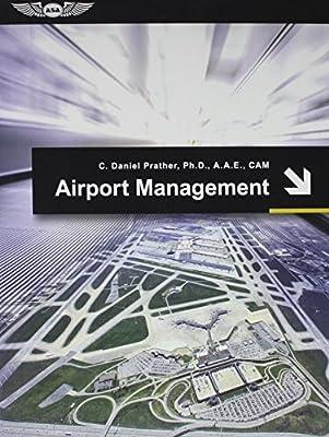 Airport Management