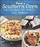 From a Southern Oven, Jean Anderson, 1118067754