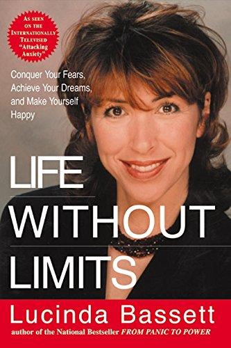 Life Without Limits pdf epub