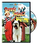 Dennis the Menace Strikes Again by Warner Home Video