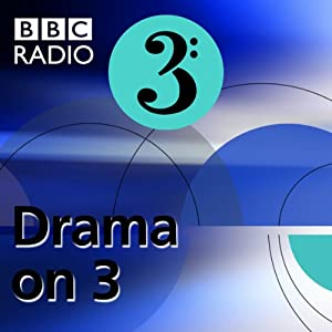The Idylls of the King (BBC Radio 3: Drama on 3) Radio/TV