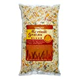 Trader Joe's Harvest Grains Blend (Pack of 3) Review