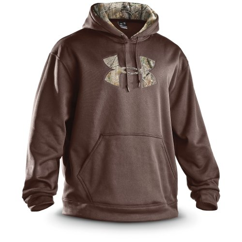 Tackle Twill Embroidered Logo Hooded - 3