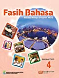 Malay (Special Programme) (Fasih Bahasa) Activity Book Secondary 4