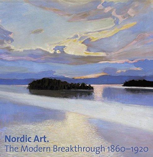 Nordic Art - 2