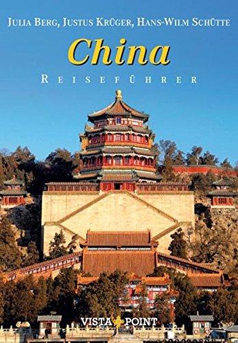 China (Reiseführer Sonderausgabe)