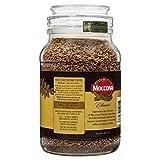 Moccona Dark Roast, Classic 8, 400g, Bold