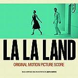 La La Land: Original Motion Picture Score