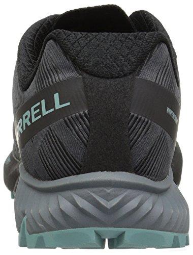 Trail Merrell Fresh J06110 Donna Cruz Da Scarpe Foam Running V2 UxPxCa