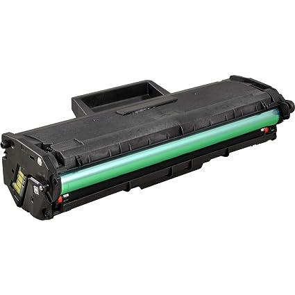 Ampertec LT2361/AM-XL cartucho de tóner Negro 1 pieza(s) - Tóner ...