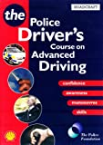 Roadcraft - The Police Driver's Course on Advanced Driving [DVD]