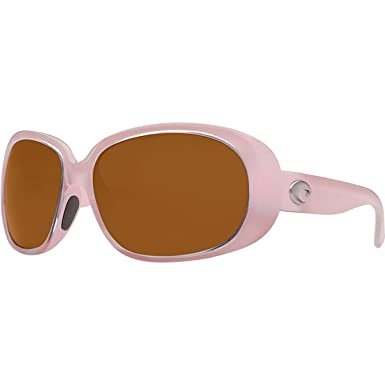 6ac4b0f7c573d Costa Del Mar Sunglasses Hammock Polarized HM 44 OAP  Amazon.co.uk  Clothing
