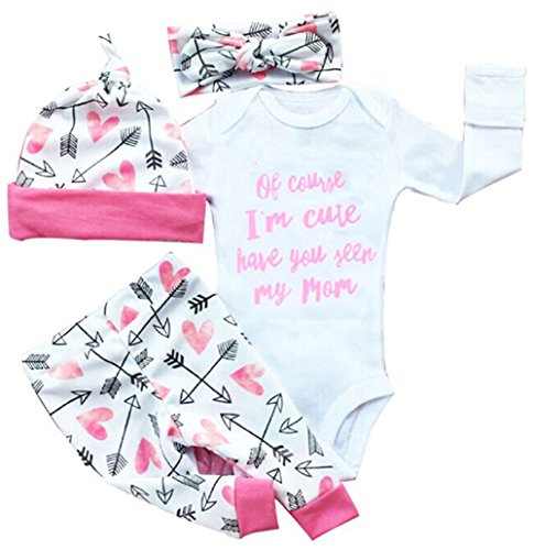 baby-girls-clothes-long-sleeve-miracles-romper-outfit-pants-set-hat-headband-0-6-months-x-pink-im-cu
