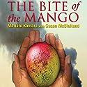 The Bite of the Mango Audiobook by Mariatu Kamara, Susan McClelland Narrated by Jessica Almasy