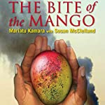 The Bite of the Mango | Mariatu Kamara,Susan McClelland