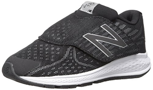 New Black silver M 10 Toddler Balance Kids Yellow toddler infant Rush V2 Unisex black Vazee OOrq6xwa7